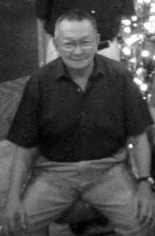 Uncle Tito