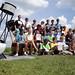 astrocamp03017 by delacosmog