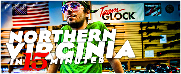 nva_feature