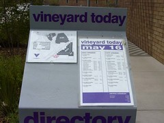Vineyard Church North Phoenix (2008)