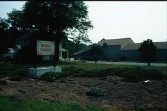 Durga Temple (2002)