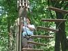 IMG_1861 (strongwater) Tags: dave jan bo velbert klettern witte klimmen svenja ilka luza strongwater waldkletterpark