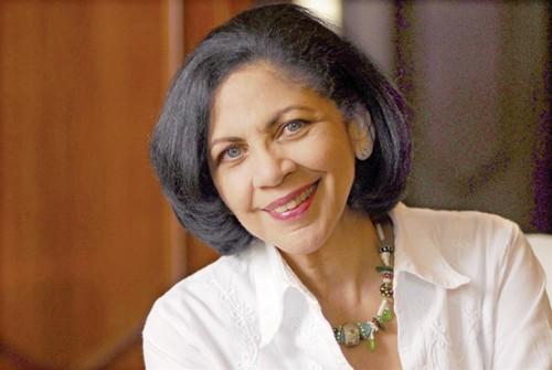Catana Perez de Cuello
