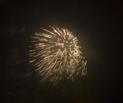 Els Poblets castell de focs 09 025 (hortet) Tags: antoni festes castell fuster foc molla josep lamarina poblets elspoblets castelldefoc lamarinaalta moll josepantonimollfuster