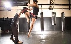 iç bacak egzersizleri