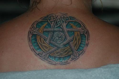 star tattoo's (Set) · hot girl tattoo's (Set) · celtic tattoos (Set)