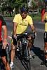 Ciclismo_160809_81