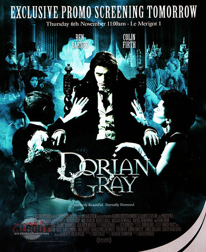 Dorian-Gray-upcoming-movies-5287443-695-849