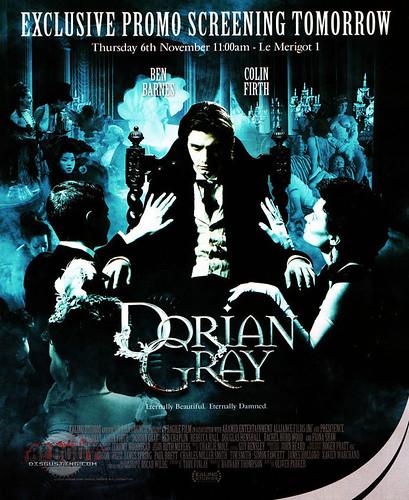 Dorian-Gray-upcoming-movies-5287443-695-849
