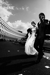 Sessiom49 (photowedding) Tags: wedding daniel session beata