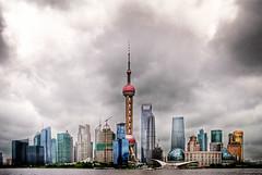 Shanghai (GMH) Tags: china viaje skyline edificios asia shanghai ciudad pudong rascacielos tipica ltytrx5 ltytr2 ltytr1 ltytr3 ltytr4 ltytr5