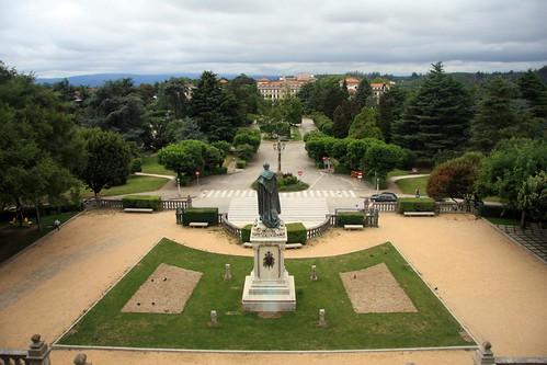 Galicia Tour 3-8 agosto 2009 (120)