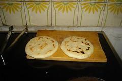 005 (Confieso que he comido) Tags: criollos
