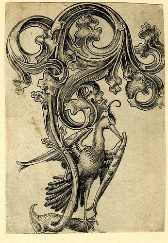 019-Ornamentacion-Master ES 1420-1468