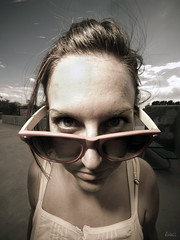 (awallphoto) Tags: portrait olympus ultrawideangle zd fourthirds awall 714mm aaronwallace awallphoto