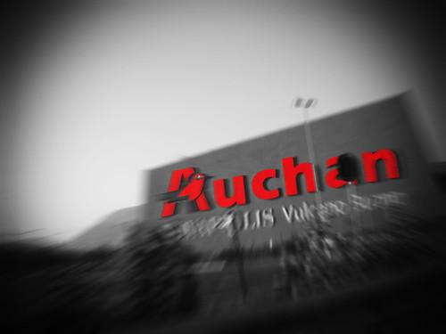 Cameretta A Ponte Auchan.Auchan A Cinisello Balsamo Offerte Shopping