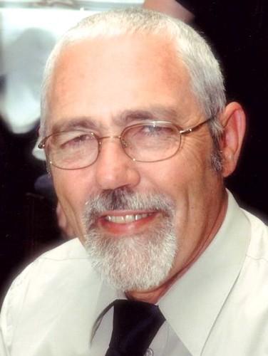 Leslie Gilbody (1958-2008)