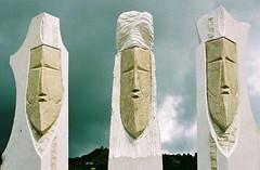Cayey, Puerto Rico, Tres Reyes Magos, Por Juan Santos Torres (raniel1963) Tags: puertorico isla cayey isladelencanto portorico borinquen tresreyesmagos juansantostorres raniel1963raniel1963raniel1963