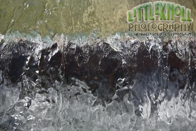 KH0909 0023WM Water