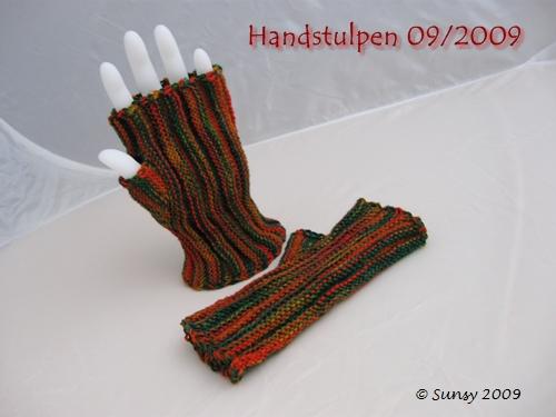handstulpen2009.9