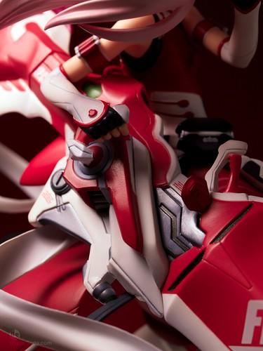 Narika-Weapon-02