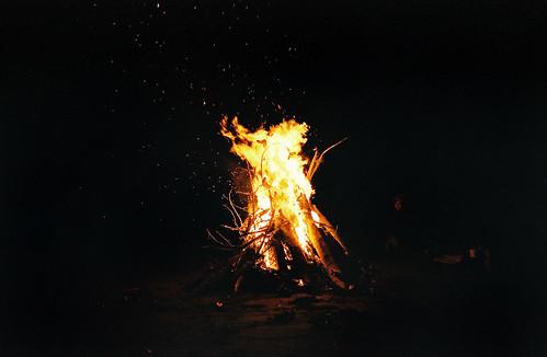 thanksgivingfire2