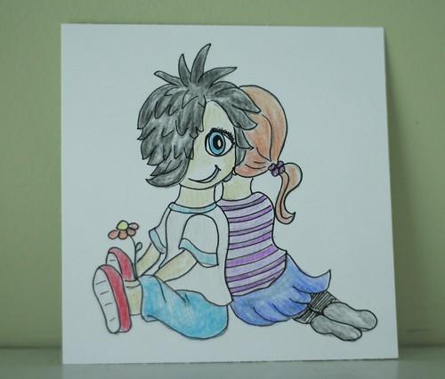 Drawings08020