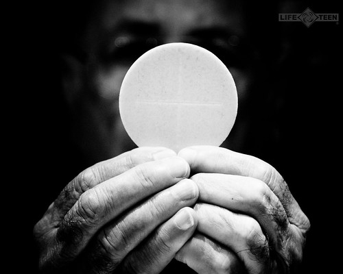 eucharistWallpaper1280