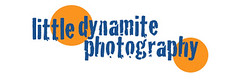 little dynamite photography