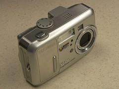 Camera! 016