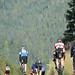 Cycle Oregon Day 3 - Happy Camp to Lake Selmac-7