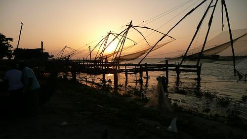 Cochin 058