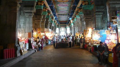 Madurai 171