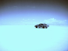 101_0997 (Nate Bradfield) Tags: speed salt flats week bonneville
