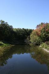 Pambroke 022 (LeChen) Tags: fishing ottawariver pambroke