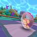 Super_Monkey_Ball__Step___Roll-Nintendo_WiiScreenshots18511screenshot_005 par gonintendo_flickr