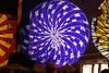 Wasserburg leuchtet - IMG_4545x