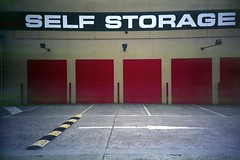 Self Storage Broker Hits New Sales Record