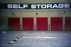 Self Storage Broker Hits New Sales Record