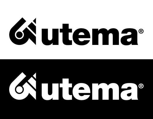 utema_logo
