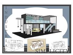 interior design course italy english fidi design school in italy