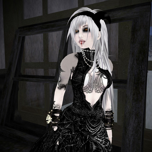 spiderqueen02