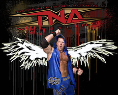 AJ Styles - Angel wings TNA! (kikobluerose) Tags: jeff aj angle action kurt wrestling sting main nation banner suicide event impact daniels styles hd mick wallpapers total sig mafia frontline wwe foley nonstop wcw abyss superstars jarrett tna