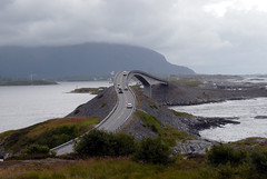 #0453 Atlanterhavsveien (Fjordblick) Tags: road street bridge norway norge strada skandinavien norwegen noruega scandinavia brcke kristiansund soe norvegia molde norsk atlanterhavsveien autofocus norvge avery atlanticroad platinumphoto atlantikstrase travelplanet lastradaatlantica mygearandme mygearandmepremium mygearandmebronze mygearandmesilver flickrstruereflection1 flickrstruereflection2 aboveandbeyondlevel2 soulocreativity4