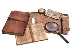 EXPANSIONES DE LOS SIMS 3 - Página 2 3991423879_6ddfa53720_m