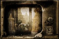 """The Observer's Book of Portals"" Fig. 3 - *2 - a M.A.S.A document (smithlight) Tags: sepia vintage victoriana masa arcane shadowlight thecitadel strangevintagefictions memoriesbook houseoflabyrinthianlayersanddistortedtimeshifts hourofthesoul voodooengineering jamscience aethergraph shardsoflightonadarksill theobserversbookofportals"