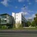 University Library: