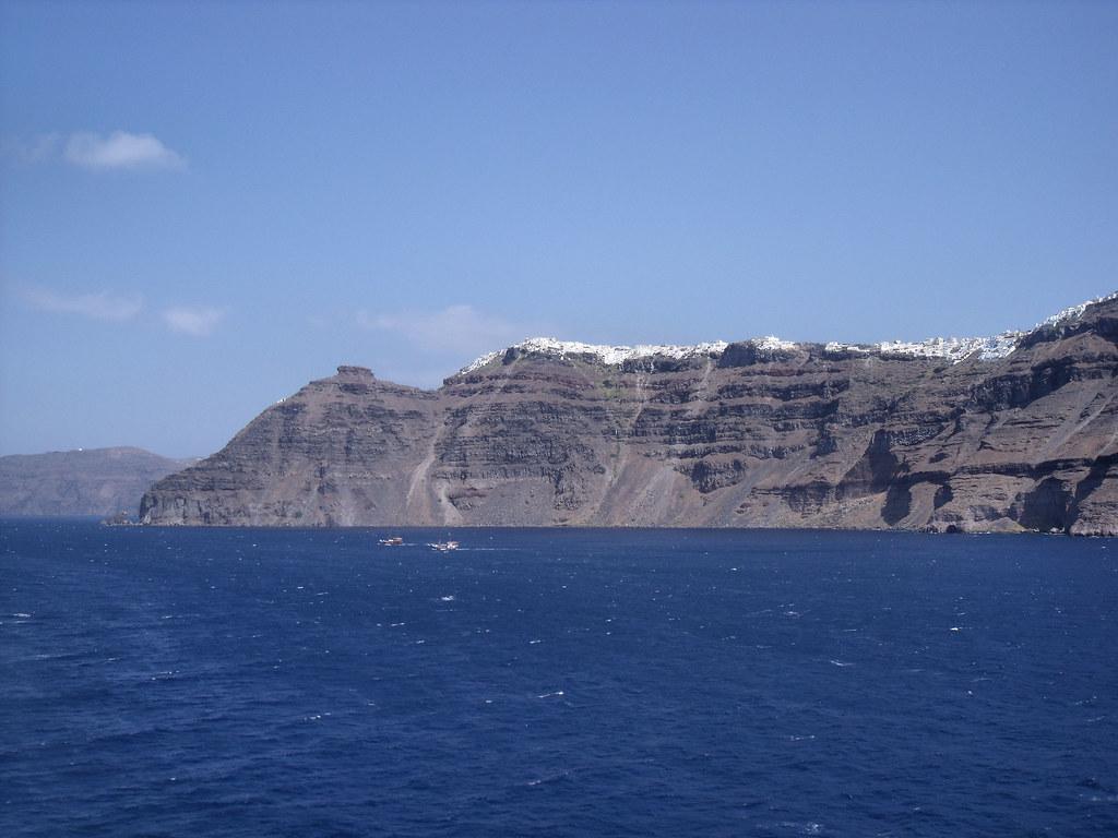 Santorini 009