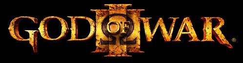 GoWIII Logo