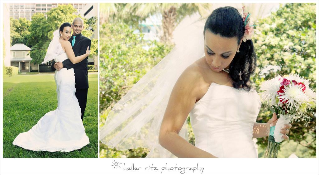 Wedding Day_Tagged